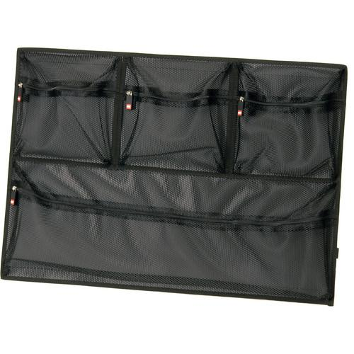 HPRC Lid Organizer for HPRC 2780W Series Watertight HPRC2780WORG