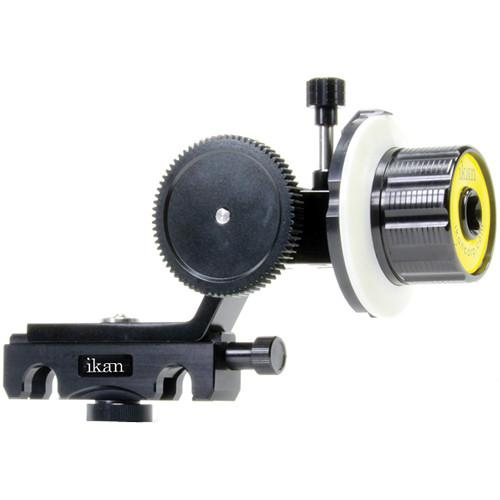 ikan  ELE-FGK Follow Focus Cine-Kit ELE-FGK