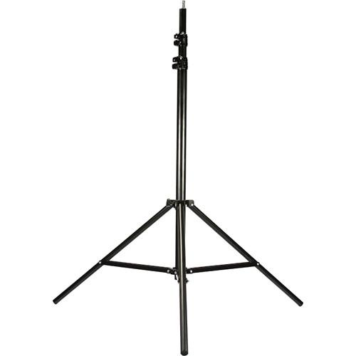 ikan  Heavy Duty Light Stand HD-STND