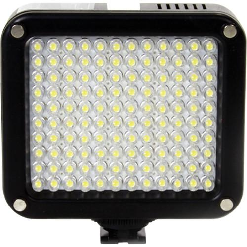 ikan  iLED 120 On-Camera LED Light ILED 120