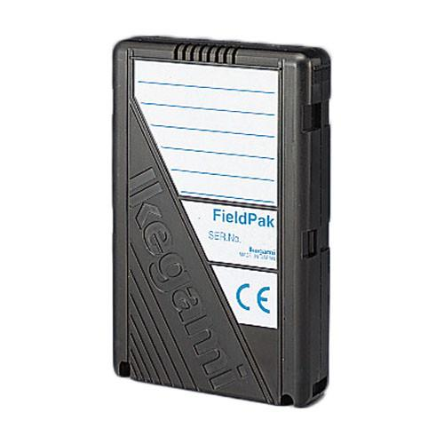 Ikegami  SolidState FieldPak - 80GB FP-S80