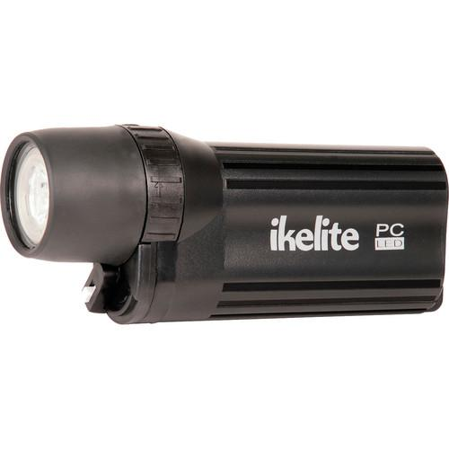 Ikelite 1780.00 PC Series Pocket Perfect LED Dive Lite 1780.00
