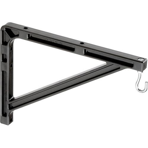 InFocus SC-WALLBRACK-12 Wall Mount Extension SC-WALLBRACK-12