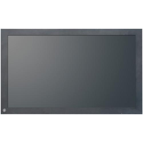 Interlogix UltraView LCD High-Resolution Color Monitor GEL42SV