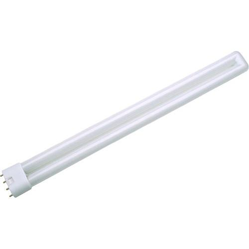 Just Normlicht Color Control Daylight Fluorescent Lamp, 36 6049