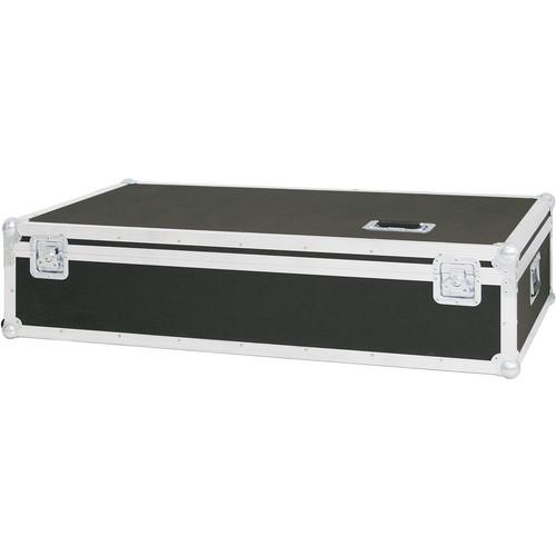 K&M Transportation Hard Case for Lectern 12388-000-00