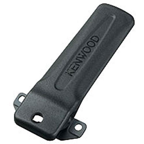 Kenwood  KBH-10 Spring Action Belt Clip KBH-10