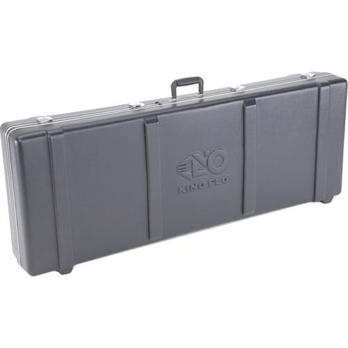 Kino Flo  Tegra 4Bank Travel Case KAS-T4-C