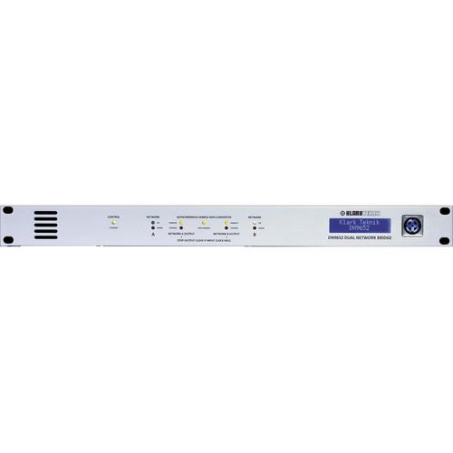 Klark Teknik Digigram EtherSound Module for DN9650 CM1ETHERSOUND