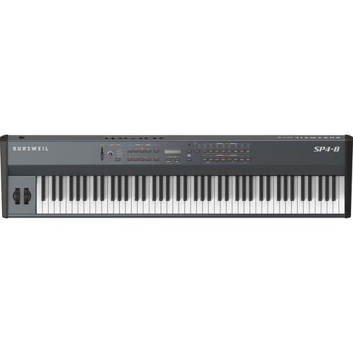 Kurzweil  SP4-8 88-Key Stage Piano SP4-8