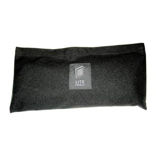 Litepanels  Accessory Bag for 1X1 900-3026