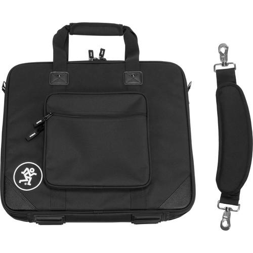 Mackie Bag for ProFX16 and ProFX16 v2 Mixers PROFX16 BAG