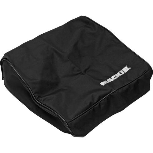 Mackie Dust Cover for ProFX12 & ProFX12v2 PROFX12 COVER