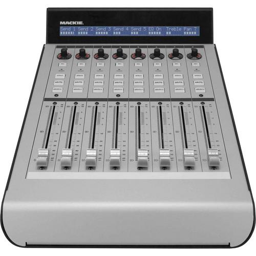 Mackie Mackie Control Extender Pro - Control Surface MCEXTPRO