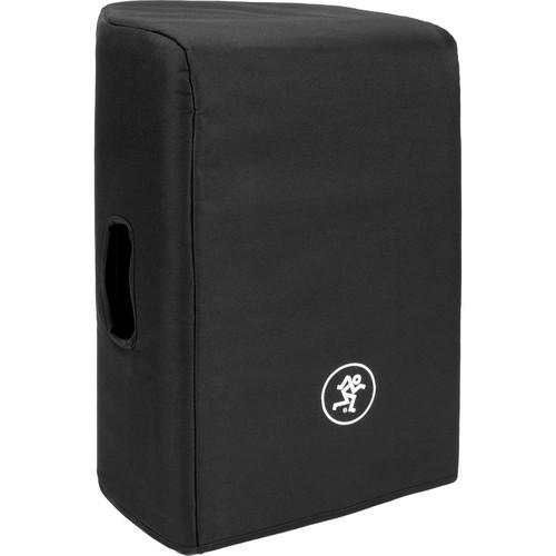 Mackie Speaker Cover For Mackie HD1221 HD1221 COVER