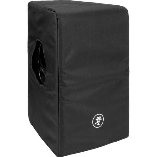 Mackie Speaker Cover For Mackie HD1521 HD1521 COVER