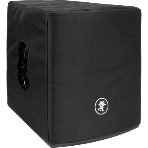 Mackie Speaker Cover For Mackie SRM1801 SRM1801 COVER
