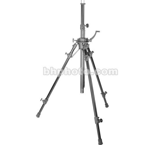 Majestic 852-03 1-Section Single Leg Quicklift Tripod 852-03