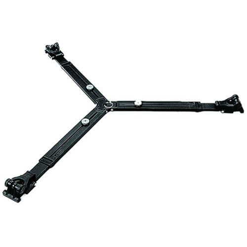 Manfrotto  165MV On-Ground Tripod Spreader 165MV