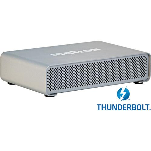 Matrox MXO2 Mini with MAX (Thunderbolt) MXO2MINIMAX/T