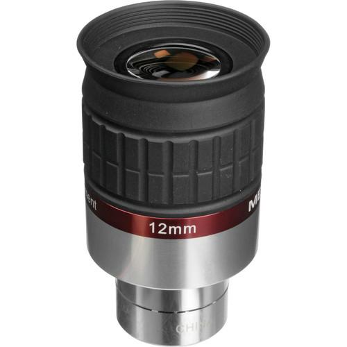 Meade Series 5000 HD-60 12mm Eyepiece (1.25