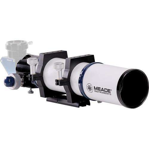 Meade Series 6000 80mm ED Triplet APO Refractor 0306-00-05