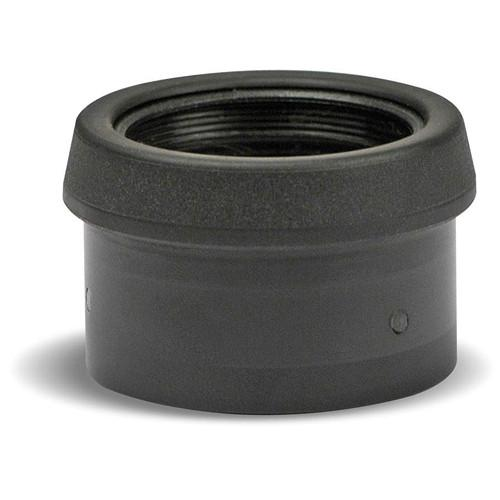 Meopta  Twist Up Eyecup 10X42/12X50 489400