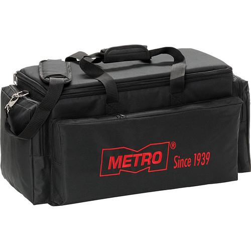 METRO DataVac  MVC-420G Carry All MVC-420G