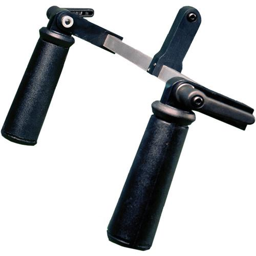 Mighty Wondercam (Videosmith) Dual-Handle Grip for Classic DH01
