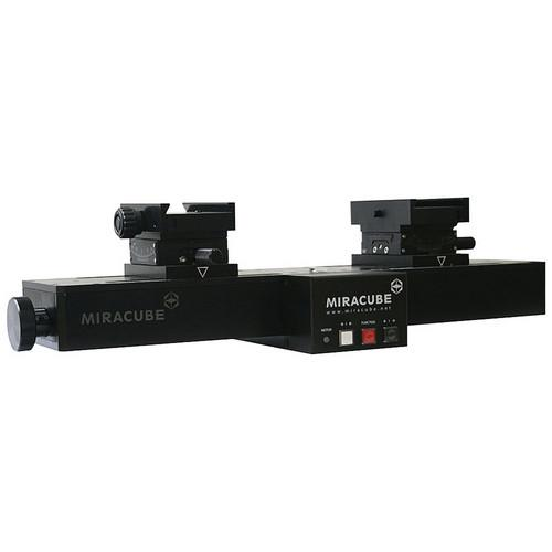 Miracube  CMT-2000 Stereoscopic 3D Rig CMT-2000