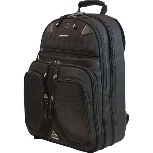 Mobile Edge ScanFast Checkpoint Friendly Backpack 2.0 MESFBP2.0