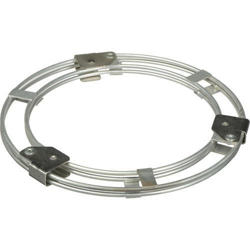 Mole-Richardson Diffuser Frame - Ring, for Mole 6