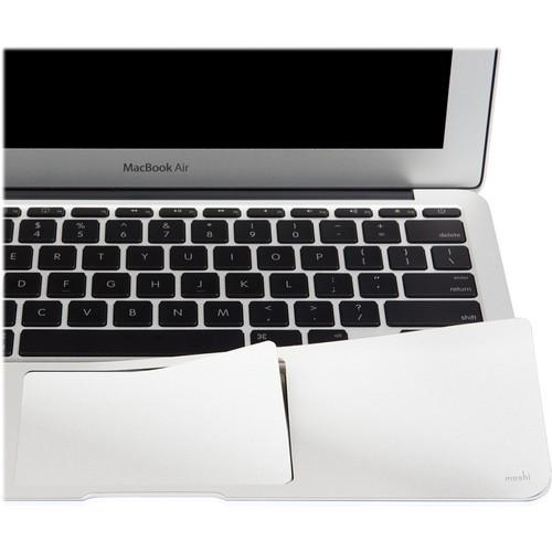 Moshi PalmGuard Air 11 (MacBook Air 11