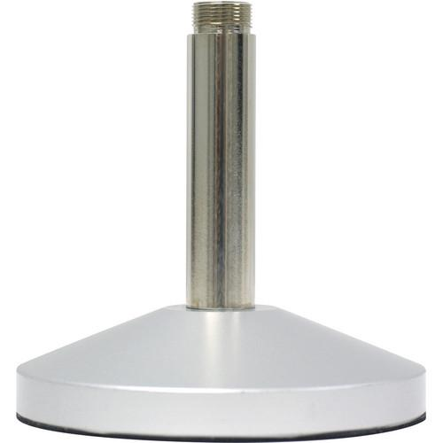 MXL  DS-03 Desktop Microphone Table Stand DS-03
