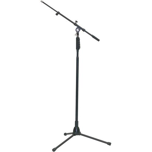 MXL  MS-003 Microphone Stand MS-003