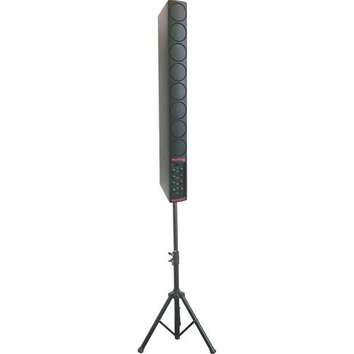 Nady Max Tower PAS-250 Portable PA System MAX TOWER PAS-250