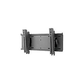 NEC Wall Mount Kit for X461S and X551S LCD Displays WMK-4655S