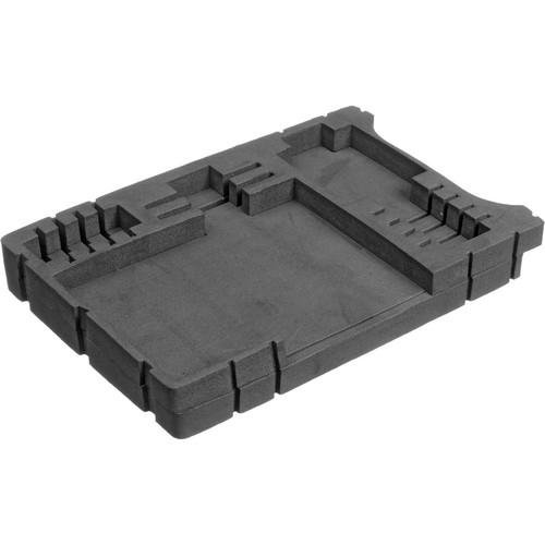 NewerTech Media Storage Tray for Newer Technology NWTHDSTORINS