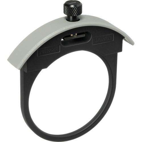 Nikon 52mm Drop-In Filter Holder for the AF-S Nikkor 500mm 2538