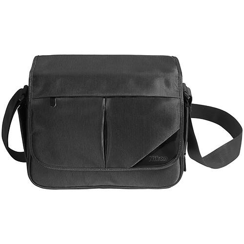 Nikon  D-SLR Messenger Bag 11746