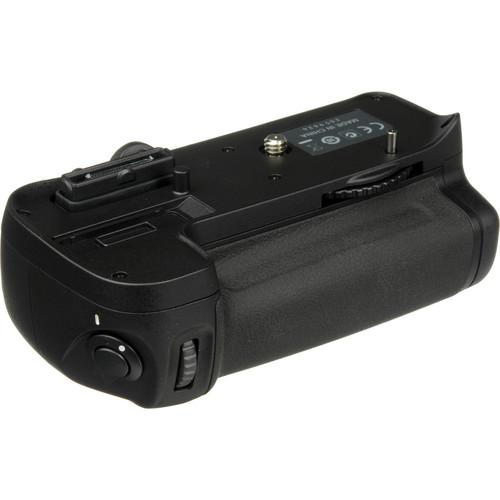 Nikon  MB-D11 Multi Power Battery Pack 27013