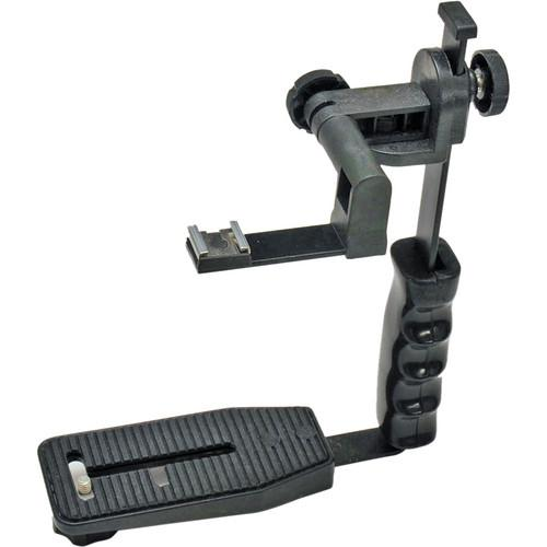 Nisha  Flash Flip Bracket FFB