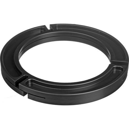 OConnor  Clamp Ring (150-114mm) C1243-1123