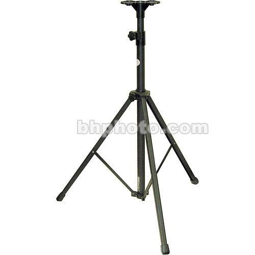 Oklahoma Sound Aluminum Tripod for the 6000 & 7000 PRA-TRD