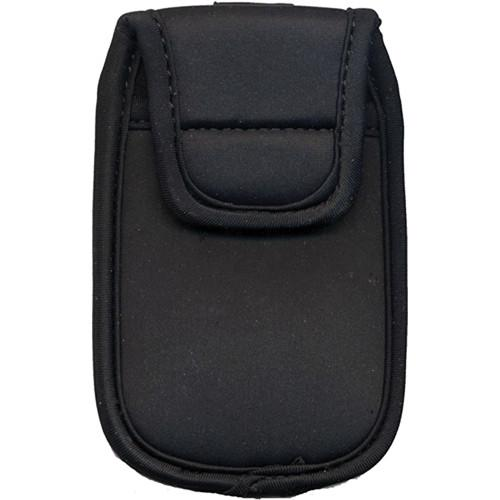 Olympus  Carry Case for the DP-10 (Black) 148128