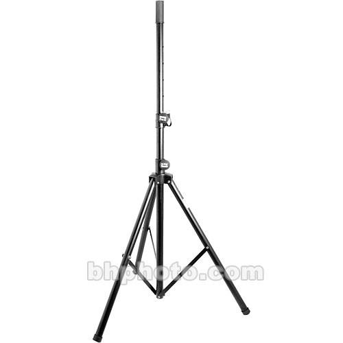 On-Stage  SS-7730 - Steel Speaker Stand SS7730B