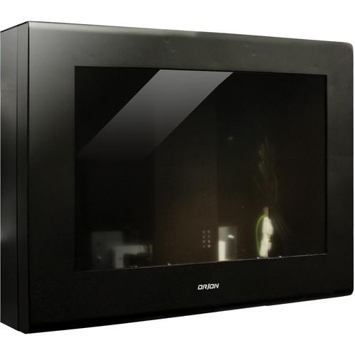 Orion Images Indoor and Outdoor Enclosure for 46
