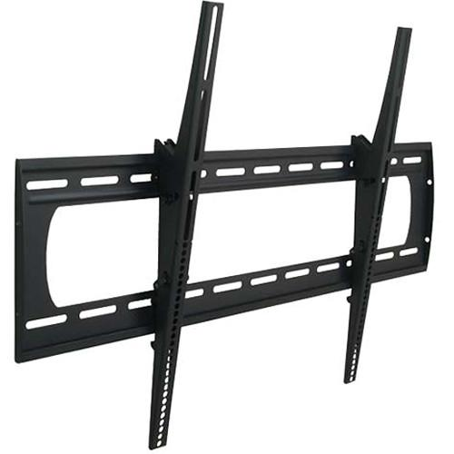 Orion Images WB-4780 Slim Tilt Wall Mount WB-4780