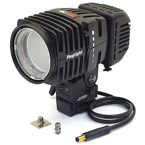 PAG 9964LD Paglight Camera Light with LED, Dimmer 9964LD