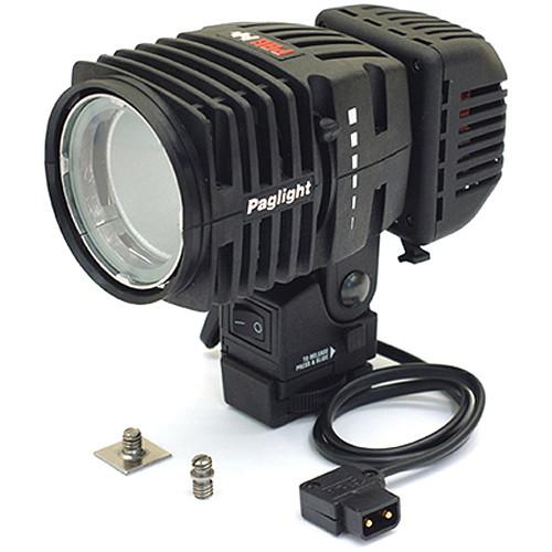 PAG 9965LD Paglight Camera Light with LED, Dimmer 9965LD